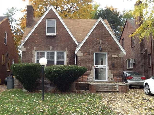 17153 appoline st detroit mi 48235 home for sale and real estate listing