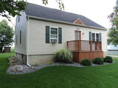 4265 Maple Rd, Frankenmuth, MI