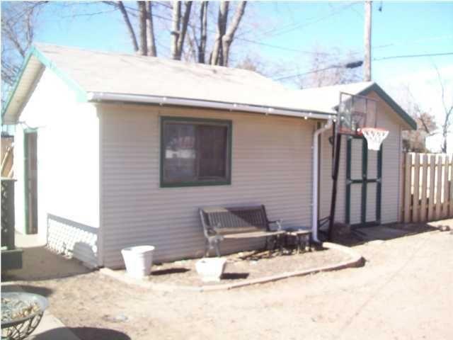 620 W 7th St Haysville Ks 67060