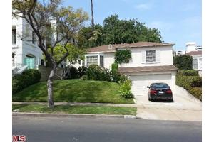 10717 Ohio Ave, Los Angeles, CA 90024