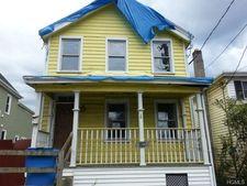 194 Hurley Ave, Kingston, NY 12401