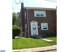 753 Oak View Rd, Havertown, PA 19003