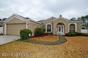 9343 Middlebury Glen Ct Jacksonville, FL 32256