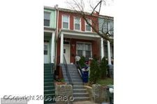 1607 U St Se, Washington, DC 20020
