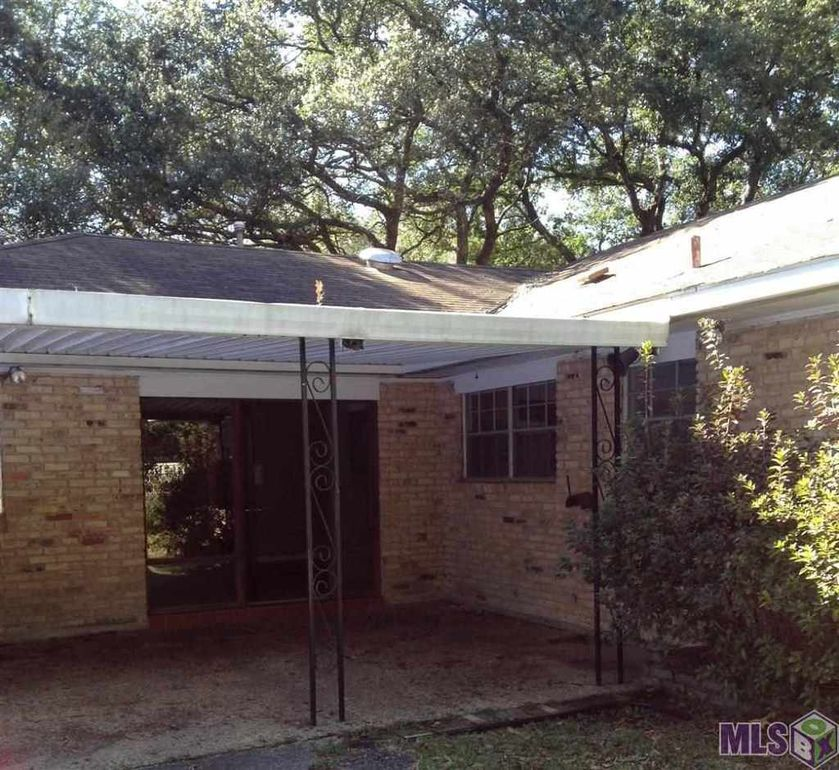 Hardwood Flooring Baton Rouge La: 11764 Pamela Dr, Baton Rouge, LA 70815