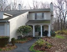 17B Eagle Run # 17B, East Greenwich, RI 02818