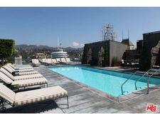 1645 Vine St Apt 705, Los Angeles, CA 90028