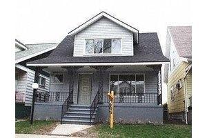 17830 Fleming St, Detroit, MI 48212