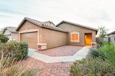 10120 N 116th Ln, Youngtown, AZ 85363