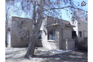 5105 Northwind Rd, LAS CRUCES, NM 88007