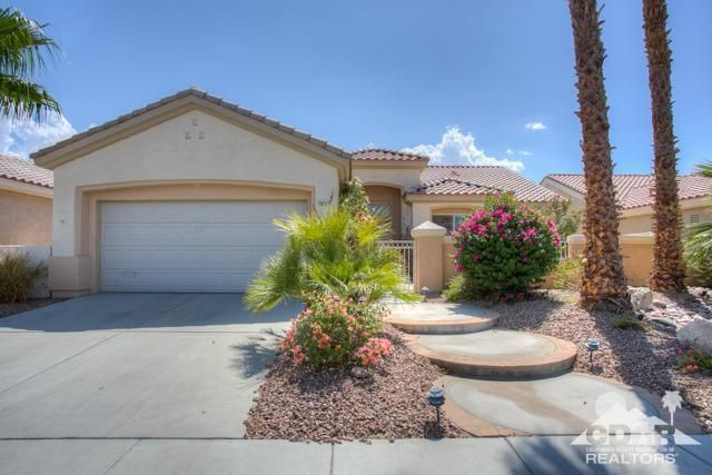 78327 grape arbor ave palm desert ca 92211 home for sale and real estate listing