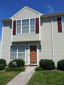 79 Mulberry Cir, Lynchburg, VA 24502