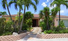 1 Azalea Dr, Key West, FL 33040