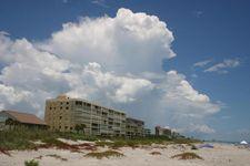 3219 S Atlantic Ave Apt 702, Cocoa Beach, FL 32931