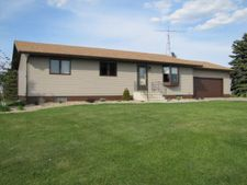 9663 135th Ave Se, Havana, ND 58043