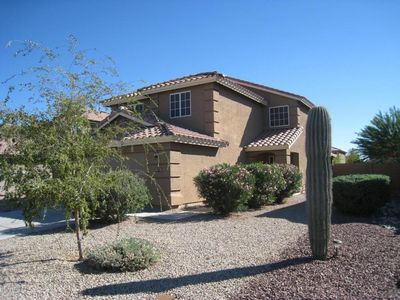 1445 w central ave coolidge az 85128 home for sale and real estate listing