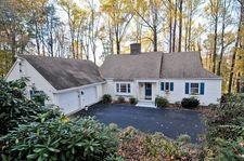 43 Mockingbird Rd, Allamuchy Township, NJ 07840