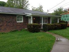 104 Bell Ave, W Leechburg, PA 15656