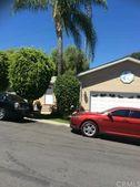 494S S Macy St, San Bernardino, CA 92410