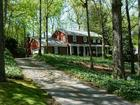 Photo of 620 Edgewater Trail NW, Atlanta, GA 30328