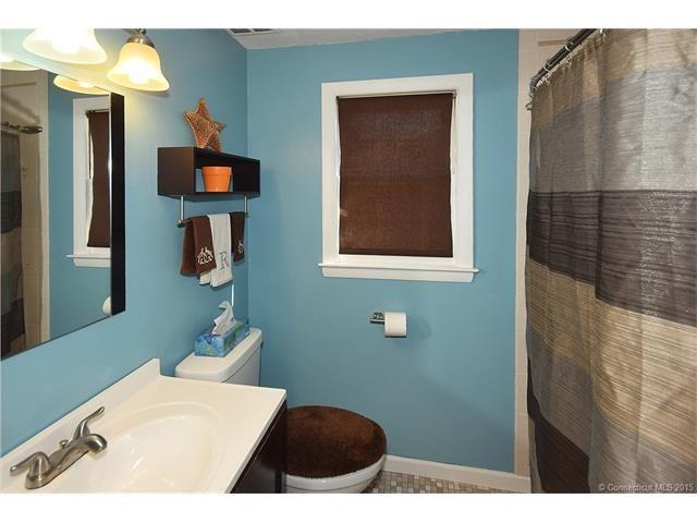 Vernon Ct Kitchen And Bath