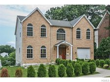 100 Edgecliff Ter, Yonkers, NY 10705