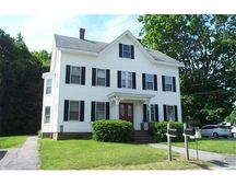 37 Fairview Ave Apt 2, Holden, MA 01522