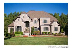 Lot94 Belle Forest Cir, Weddington, NC 28173