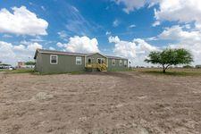 Orange Grove, TX 78372