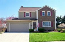 4611 Woodrow Ave, Parma, OH 44134