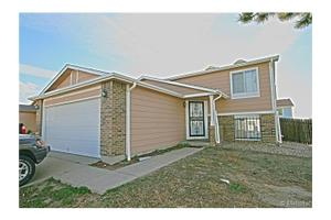 4885 Eugene Way, Denver, CO 80239