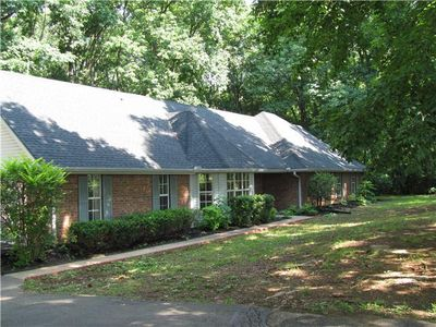 116 Clark Dr Mount Juliet Tn 37122 Public Property