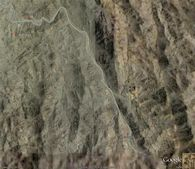 94+ Acres Red Cloud Mine, Desert Center, CA 92239