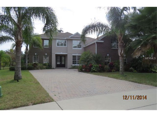 3747 blue crown ln eustis fl 32736 home for sale and