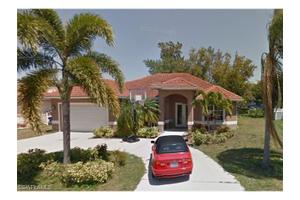 14781 Royal Oak Ct, Fort Myers, FL 33919