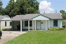 4909 Alvin St, Houston, TX 77033