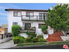 1549 N Poinsettia Pl Apt 6, Los Angeles, CA 90046