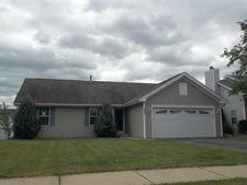 4097 Ashwinton Way, Rockford, IL 61109