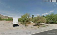 1980 E Frontage Rd, Tumacacori, AZ 85640