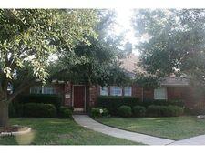 1302 Woodmoor Dr, Allen, TX 75013