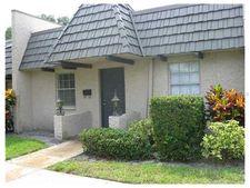 105 Cordova Grn, Seminole, FL 33777