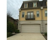 6533 Rutherford Rd, Plano, TX 75023