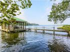 Photo of 6796 IGOU FERRY RD, HARRISON, TN 37341
