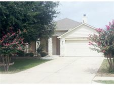 1506 Amber Day Dr, Pflugerville, TX 78660