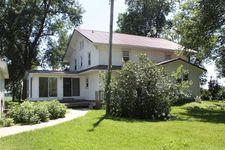 1223 Mallard Ave, Hampton, IA 50441
