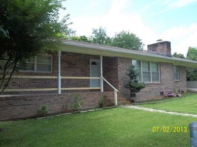 5227 Kingston Hwy, Lenoir City, TN