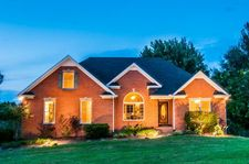 7284 Old Franklin Rd, Fairview, TN 37062
