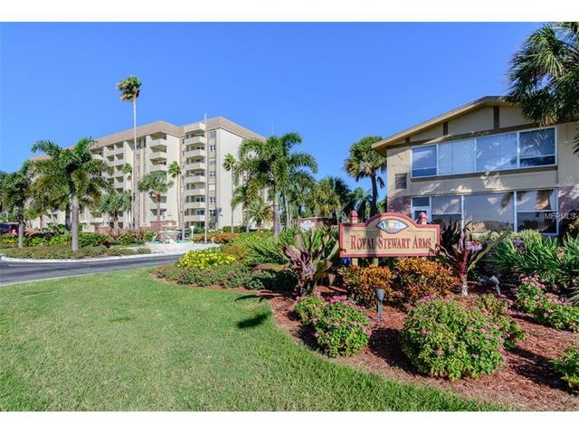 9 forbes pl apt 206 dunedin fl 34698 home for sale and