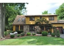 12 Candlelight Cir, New City, NY 10956