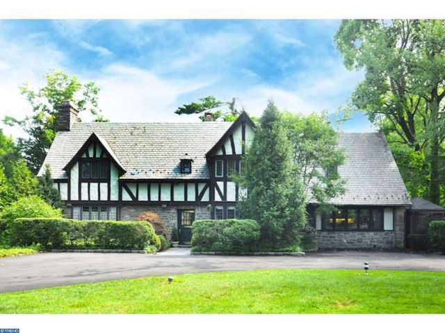 1335 pepper rd rydal pa 19046 4 beds 4 baths home